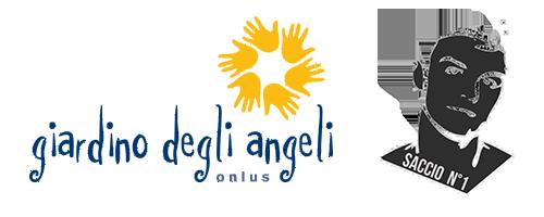 giardino-degli-angeli-logo