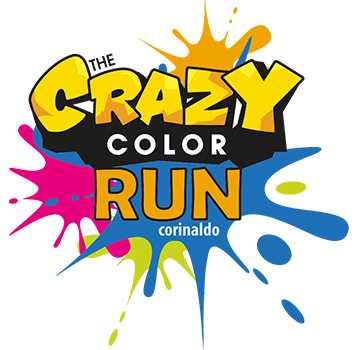 logo_crazy_color_run