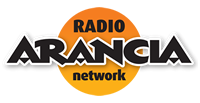 radio_arancia