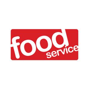 sponsor_foodservice