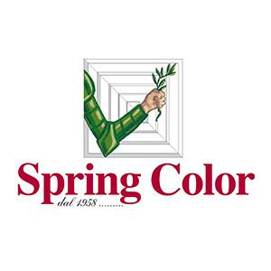 sponsor_spring_color