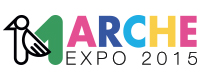 expo-marche