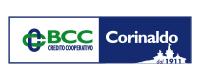 bcc-corinaldo