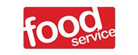 food-service-corinaldo