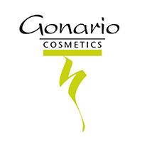 gonario-osmetics