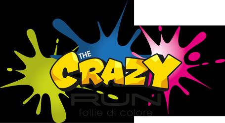 CrazyRun