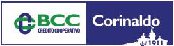 bcc-corinaldo-2016