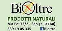 bioltre