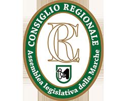 consiglio-regionale-regione-marche