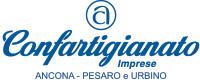 logo-confartigianato-2016