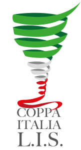 logo-coppa-italia-lis