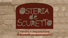 osteria-de-scuretto