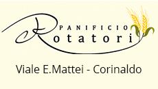 panificio-rotatori