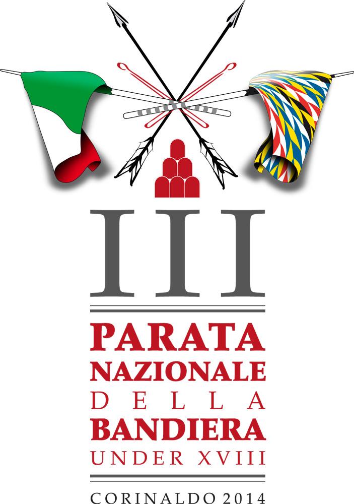 logo-U18-2014