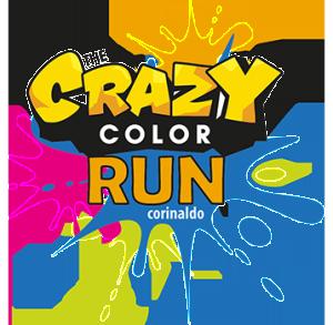 logo_crazy_color_run