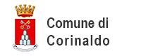 comune-corinaldo