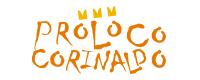 pro-loco-corinaldo